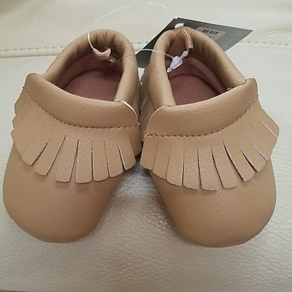 First Impressions Shoes | Baby | Poshmark